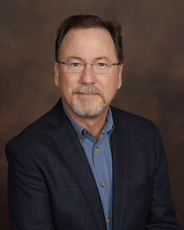 Michael E Nathanson (Medium)